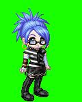 hinatakitty's avatar