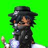 kittyfiend's avatar