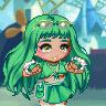 ruths98's avatar