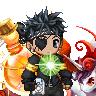 x-II Be Smexxi-x's avatar