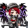 XxCromatxX's avatar