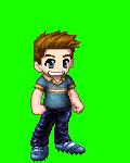 surferguy923's avatar