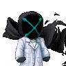 completelyintolerable's avatar