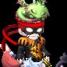 Balthazar06's avatar