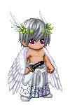 inurin93's avatar