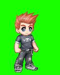 Pharrell11's avatar