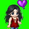 EdninOashin's avatar