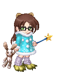 kehjioru's avatar
