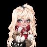 Karoish's avatar