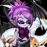 Nakamura Chiaki's avatar