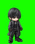 Uza-Kun's avatar