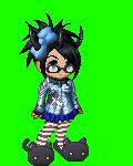 xD wings xD's avatar