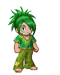 PwnJoo's avatar