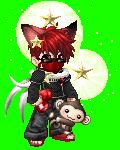 Veas's avatar