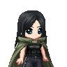 AznAngel4Life's avatar