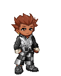 Bad Riku's avatar