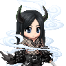 Coyote Crow's avatar