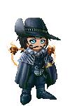 Ceaddar's avatar