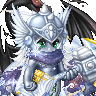 Orcusmars's avatar