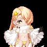 Desimate's avatar