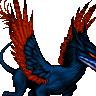 mighty destiny kid's avatar