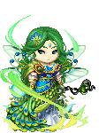 DuckyLips's avatar