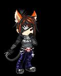 Kuronji K's avatar