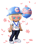 Caitlin112092's avatar