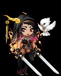 lilgerm's avatar
