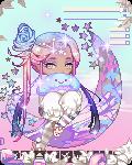 ll emo bunnies ll's avatar