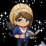 vincenttruelove1's avatar