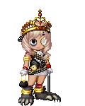 xMii_cRaCkErJaCkSx's avatar