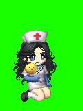 lil_ninjagurl's avatar