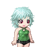 Icecream_Cherrycoke's avatar