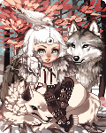xxx Yuki Bear xxx