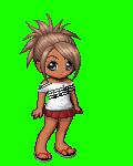KeNaNkIe8's avatar