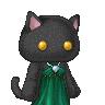 IxI Ave Maria IxI's avatar