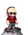 woo2a_008's avatar