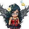 lilanimeang3l's avatar