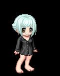 Sanya_Blossom's avatar