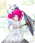 gloomy_bear_madness_'s avatar