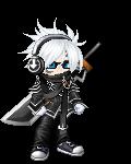 John IV's avatar