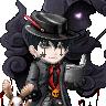 themeanyx3's avatar