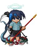 sherkzlol08's avatar