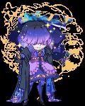 Rosmarino's avatar