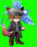 snofox507's avatar