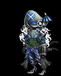 Ice Queen Atrox