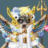 Panda0.0's avatar