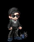 SunsRule13's avatar