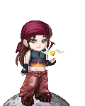 Luna  Devil_cat's avatar